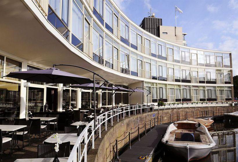 Wyndham apollo hotel amsterdam noord holland for Hotel to stay amsterdam